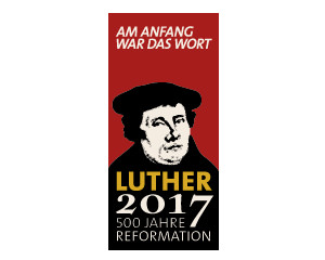4-luther-80.jpg
